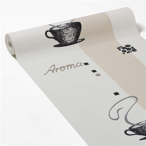 papier peint vinyle intissé cuisine papier peint cuisine gris