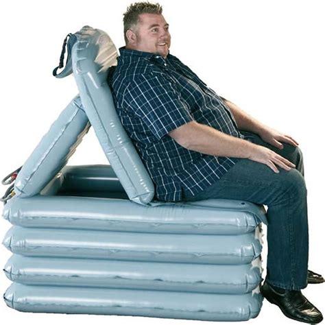 mangar camel lifting chair emergency cushion