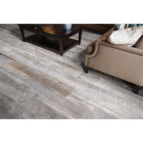 shop style selections timber ash glazed porcelain