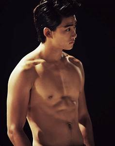 [Throwback Post] Homegrown Hotties: Taecyeon - 한국어 드라마를 ...