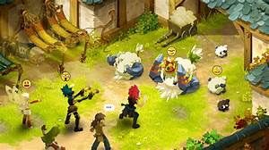 Forum Dofus Touch : the dungeon tour forum dofus touch a colossal mmo at your fingertips ~ Medecine-chirurgie-esthetiques.com Avis de Voitures