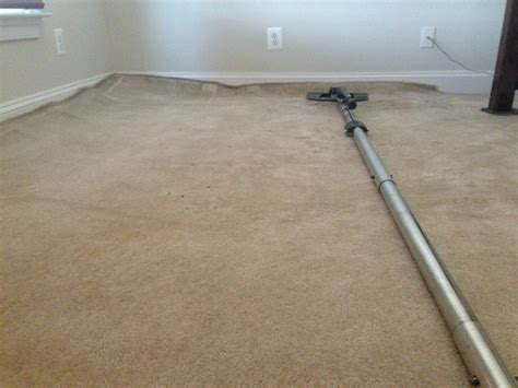 Re-stretching Carpets In Fredericksburg And Stafford Va Fleming Carpet Marietta Georgia Rainbow Cleaning Cleburne Tx A 1 Market Thousand Oaks Mill Outlet Miami Ok Auctions Melbourne Red Dresses On The Carroll S Carpets Lebanon Ohio Qashqai Egypt