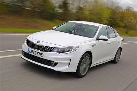 Is Kia Optima A Car kia optima 2016 car review honest