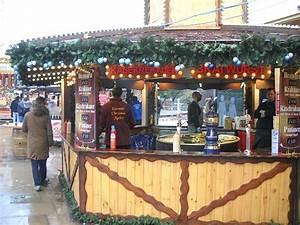 Schönste Weihnachtsmarkt Deutschland : wo ist der sch nste weihnachtsmarkt ~ Frokenaadalensverden.com Haus und Dekorationen