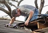Photos of Keeping Home Insurance Claim Money