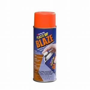 Plasti Dip France : orange fluo en a rosol 400ml plasti dip france importateur officiel depuis 2004 ~ Medecine-chirurgie-esthetiques.com Avis de Voitures