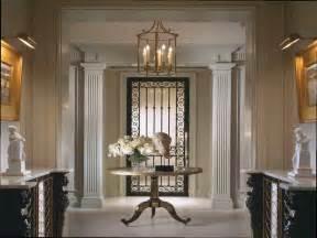 home interior company catalog lobby design ideas for home home and landscaping design