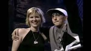 Eminem Ft Dido Till White Flags Collapse HQ YouTube