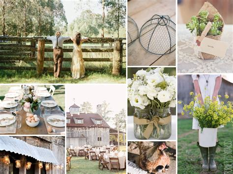 rustic farm wedding so you re getting married