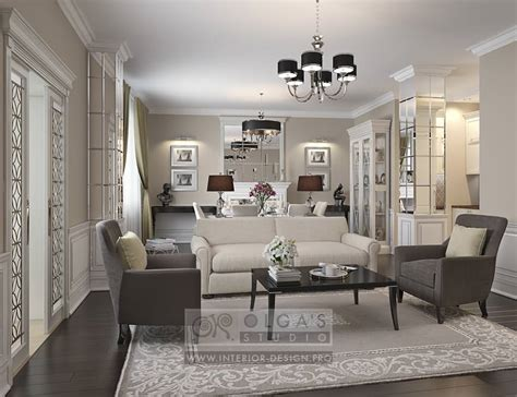 decor for living room modern living room ideas and pictures 5968