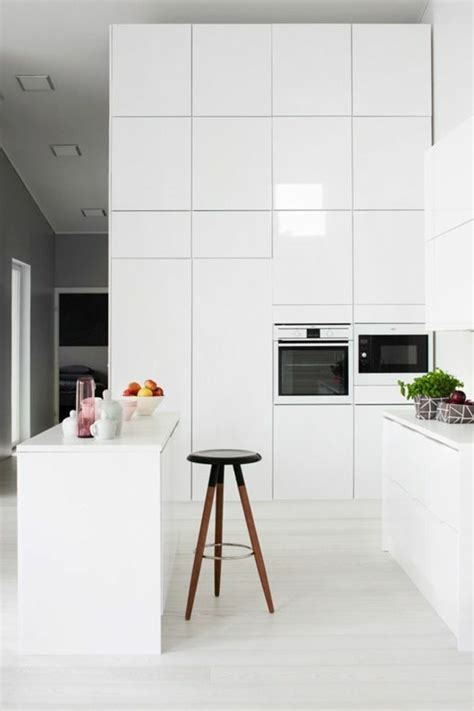 repeindre les meubles de cuisine repeindre meubles cuisine meilleures images d