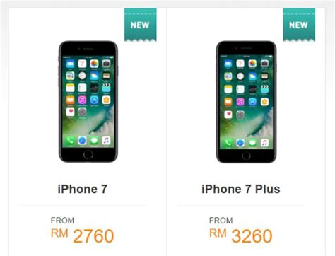 iphone prepaid plans u mobile offers the iphone 7 on postpaid and prepaid