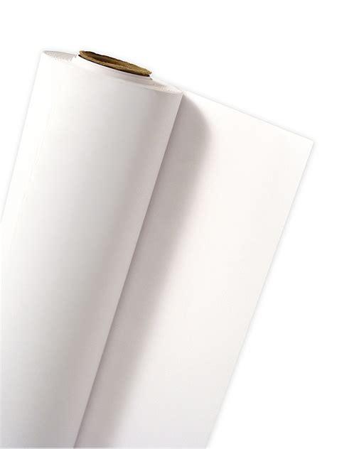 strathmore drawing paper rolls misterartcom