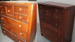 17 best images about restore furniture on pinterest With recover my furniture