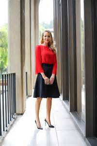 what to wear to your office holiday party memorandum nyc fashion lifestyle blog for the