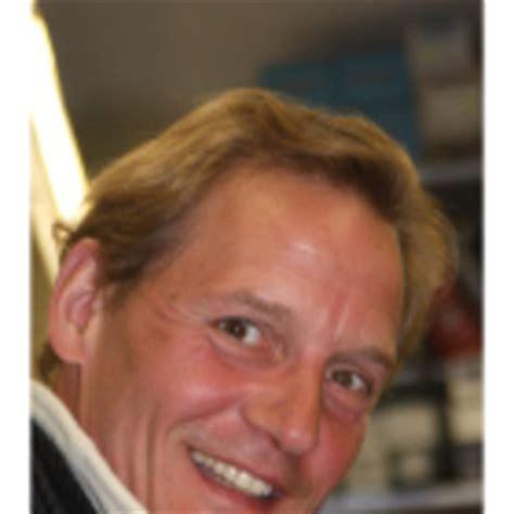 Ralf Becker Köln by Rolf Becker In Der Personensuche Das Telefonbuch