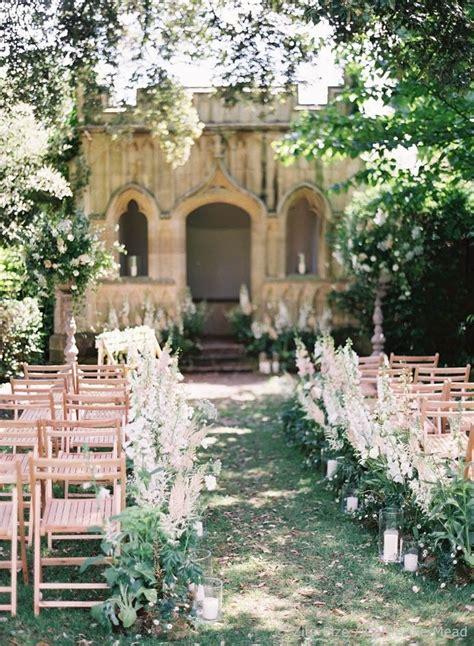 barnsley house a florist s wedding zita elze flowers