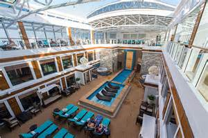 home plans with in suites luxury cruise ship vs luxury suite on a mega ship