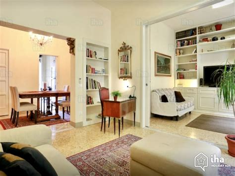 Apartment Rooms : Flat-apartments For Rent In Florence Iha