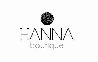 Hanna Boutique Freeindex Notonthehighstreet