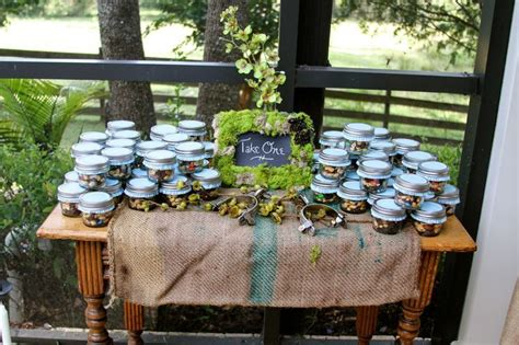 35 Best Rustic Home Decor Ideas And Designs For 2019: 35 Best Images About Rustic Wedding Table Ideas On