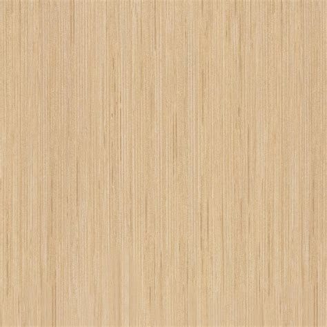 blond wood wilsonart 36 in x 96 in laminate sheet in blond echo with premium linearity finish
