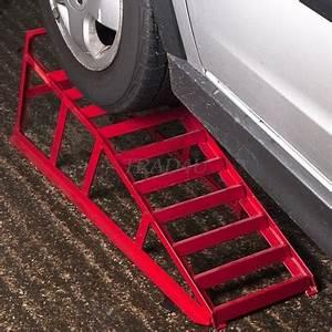 Rampe De Levage : rampe de levage voiture 2t 2 pi ces voitures v hicule ~ Dode.kayakingforconservation.com Idées de Décoration