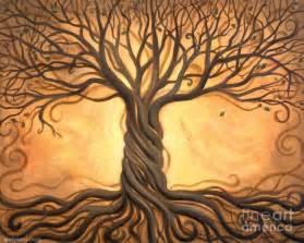 tree paintings 30