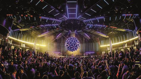 Home Interior Photography - top 100 clubs 2015 the newcomers djmag com