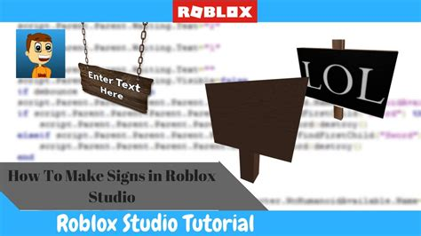 How To Make A Sign In Roblox Studio!  Youtube. Project Scheduling And Cost Control. Harrisburg Pa Colleges Teeth Cosmetic Surgery. Cyber Liability Claims Examples. Ethiopia Calling Cards Citibank Business Loan. Available Internet Service In My Area. Business Administration And Management Salary. Film Schools In New England Cpcc Credit Card. Dentures And Dental Services