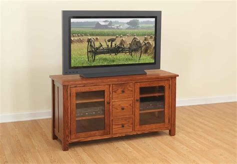 furniture tv stands cheap chicago furniture stores