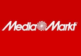 media markt pfahlberg  magdeburg essen trinken