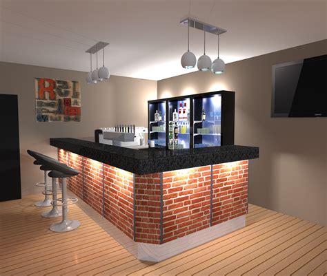 meuble bar cuisine pas cher meuble comptoir cuisine meuble de cuisine pas chere 11
