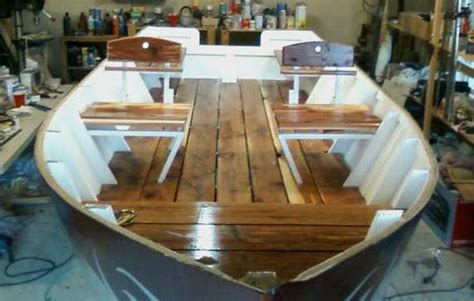 Boat Building Tips by Boatbuilding Tips And Tricks