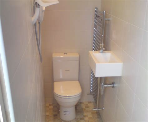small bathroom tiling ideas cultra wetroom bathroom design belfast jr groves