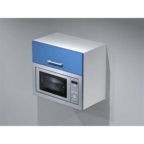 configurateur de cuisine meuble pour micro onde obasinc com