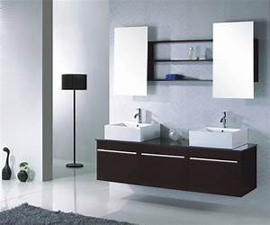 Ikea Meuble De Salle De Bain : meuble salle de bain wenge ikea ~ Teatrodelosmanantiales.com Idées de Décoration