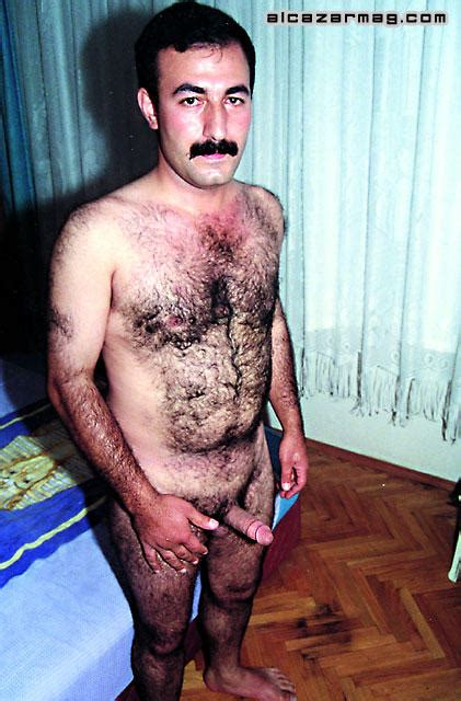 401530524  Porn Pic From Hairy Turkish Bear Men Photos 3 Sex Image Gallery