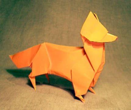 origami  papiroflexia diagramas   taringa