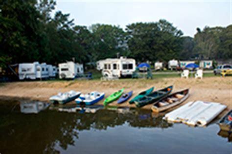 Pontoon Rentals Santee Sc by Lakeside Marina Resort Lake Marion South Carolina