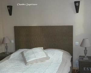 Parking Autour De Roissy : hotel roissy chambres ~ Medecine-chirurgie-esthetiques.com Avis de Voitures