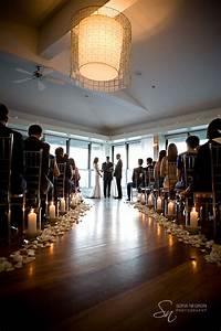 love for image new york city event wedding headshot auto With best las vegas wedding photographer