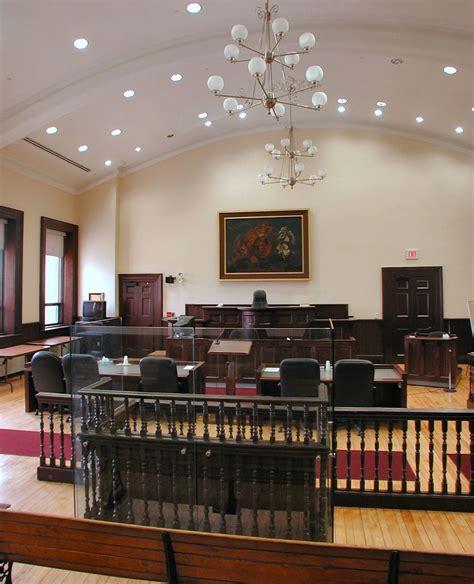 circuit court visit    paper describing