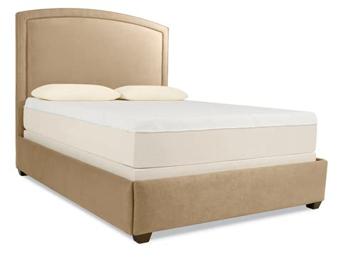 Tempur Pedic Beds by Tempur Pedic City Wide Mattress