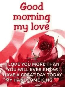 good morning  love images dp status messages