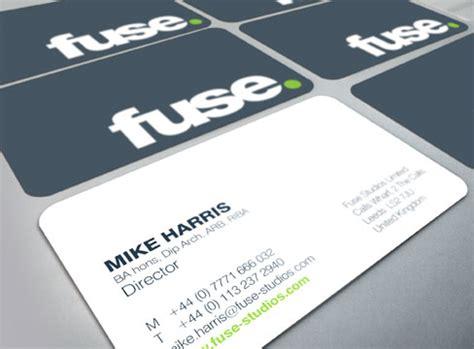branding fuse pure creative marketing design agency leeds