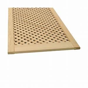 Holz Für Möbelbau : gittert ren schrankt ren m belbauteile ~ Udekor.club Haus und Dekorationen