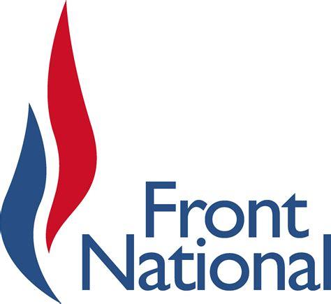site officiel du front national vendée