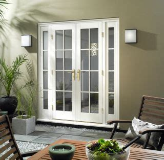 exterior doors with sidelights ideas door styles home