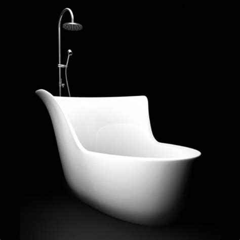Bathtub For Adults India by 1000 Ideas About Small Bathroom Remodeling On